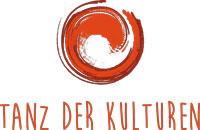 Verein-Tanz-der-Kulturen-Logo-Mailsignatur.jpg