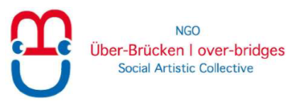 Logo Uber Brucken
